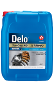 Delo-Syn-Gear-HD-75W90-20L_LR_Small_RGB.png